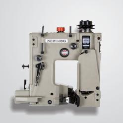 Sewing Machine - Fixed Automatic