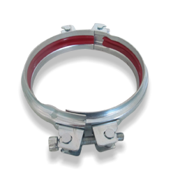 Pipe Connection Ring